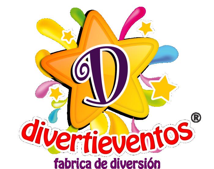 Divertieventos Mérida Yucatán